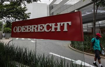 Liquidarán el consorcio Ruta del Sol, empresa liderada por Odebrecht