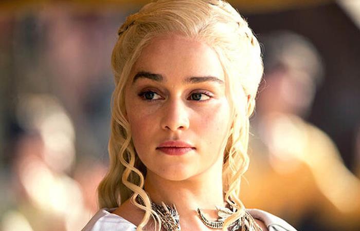Estreno precuela 'Game of Thrones'