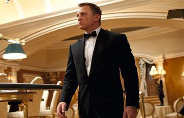 Productores de James Bond contaron por qué ese personaje nunca sería una mujer
