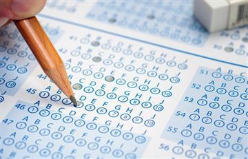Así podrás ver los resultados del examen Saber Pro