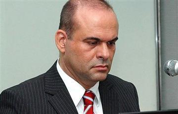 Salvatore Mancuso hablaría de Uribe y Cepeda si lo incluyen en la JEP