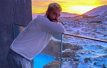 Maluma estrenó su 'Maldad' con Steve Aoki