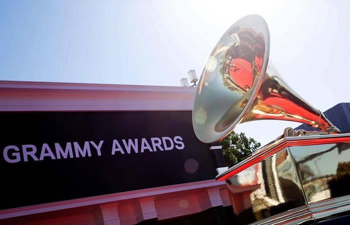 Nominados Grammy Awards 2020