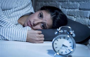 Blue Monday: ¿por qué es el día más triste del año?