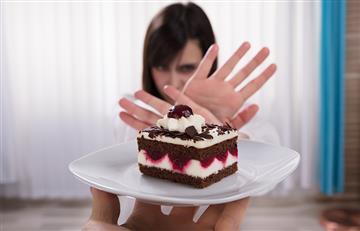 Alimentos perjudiciales para los niveles de testosterona