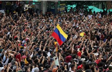 Gustavo Petro participará en el Cacerolazo Nacional desde Barranquilla