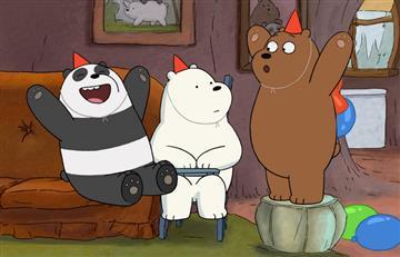 Por sexto año consecutivo Cartoon Network es el canal más visto por los latinoamericanos