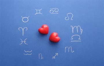 Estos son los signos zodiacales más compatibles en el amor