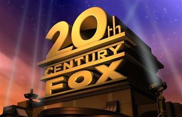 Disney elimina el nombre de 20th Century FOX