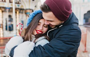 Situaciones que toda pareja debe vivir si es amor verdadero
