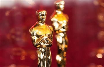 Anuncian quiénes serán los presentadores de los Óscar 2020