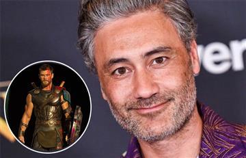 """Disney quiere al director de """"Jojo Rabbit"""" y """"Thor Ragnarok"""" para una nueva cinta de Star Wars"""