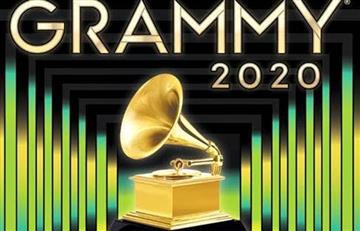 Las estrellas que harán su gran entrada en la alfombra roja de los Grammy Awards 2020