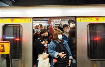 """China: """"Nadie sale de Wuhan sin razones prioritarias"""""""