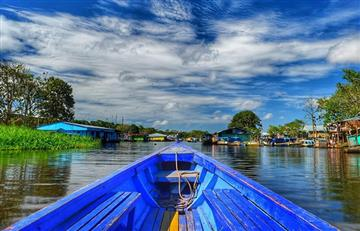 10 destinos colombianos que se volvieron populares en el 2019