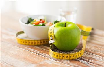 Dieta alimenticia según tu signo zodiacal
