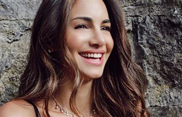 Nuevo amor de Valerie Domínguez será jurado de la nueva temporada de 'A Otro Nivel'