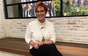 Famosa presentadora reemplazaría a Yaneth Waldman en 'El Desayuno'