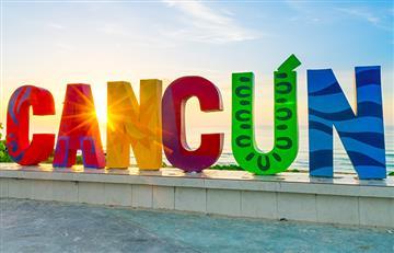 ¿Viajas a Cancún? Estas son las mejores opciones de transporte