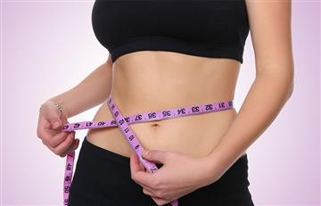 10 alimentos que reducen la panza sin ejercicio
