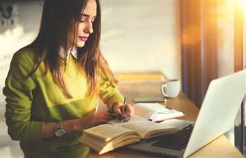 Crediestudiantil, una opción para financiar tus estudios universitarios