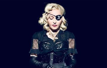 Los fans de Madonna están decepcionados por la cancelación de varios conciertos