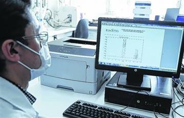 Invima lanzó la alerta sanitaria en 5 lotes de Dololed con diclofenaco