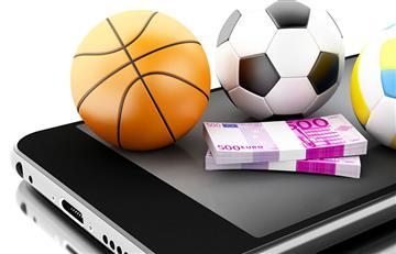 Cómo encontrar una casa de apuestas deportivas online fiable