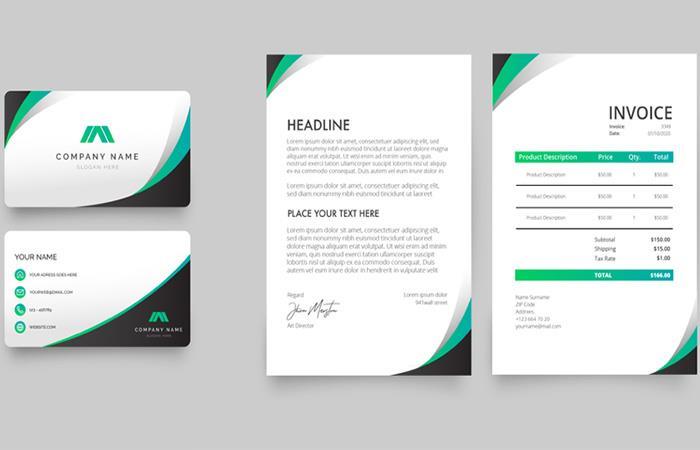 Para desarrollar identidad, puede contactar a una agencia de marca. Foto: Cortesía