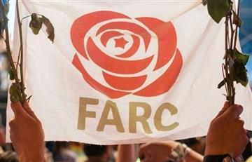 Ya son tres: Asesinan a exguerrillero de las FARC en Huila