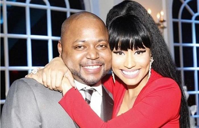 Hermano de Nicki Minaj iría a la cárcel por abusar de hijastra