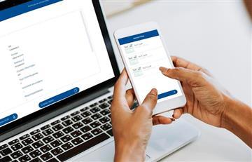 Emprendimiento: ¿Cómo puedes tener tu RUT en digital?
