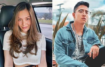 Rumores de reconciliación con Lina Tejeiro afectaron la salud mental de Andy Rivera