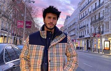 Polémica en redes por el video de la canción 'Mañana no hay clases' de Sebastián Yatra