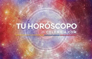 Horóscopo 30 enero: A estos signos les toca trabajar más en su relación de pareja