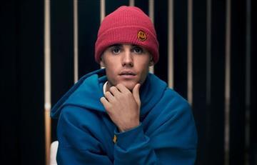 Ya hay fecha de lanzamiento para el nuevo disco de Justin Bieber