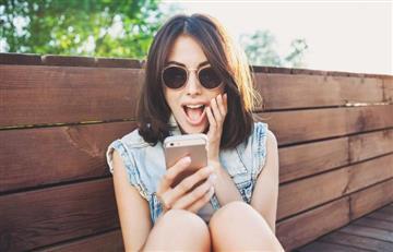 Tres 'apps' que sirven para espiar el WhatsApp de tu pareja