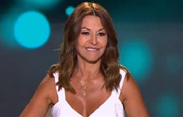 Televidentes afirman que 'la traga' de Amparo Grisales será el ganador de 'Yo me llamo'