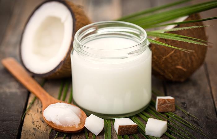 5 usos del aceite de coco que debes conocer
