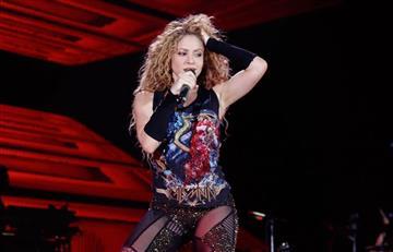 El show de Shakira en el Super Bowl tendrá su toque barranquillero