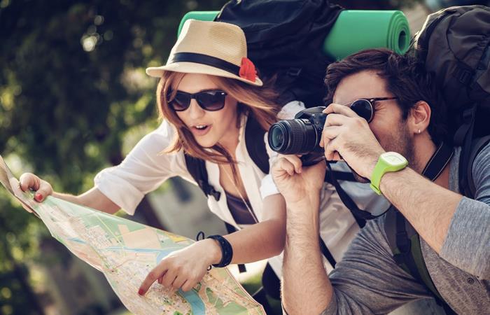 Salento, Santa Rosa de Cabal y Filandia, los destinos más 'buena gente' del Eje Cafetero. Foto: Shutterstock