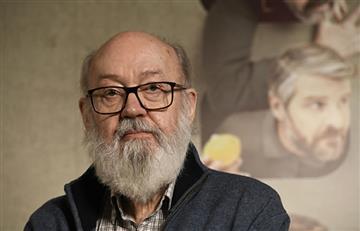 Fallece el cineasta español José Luis Cuerda, a sus 72 años