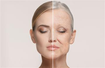 Cambios físicos que indican que estás envejeciendo, así puedes combatirlos