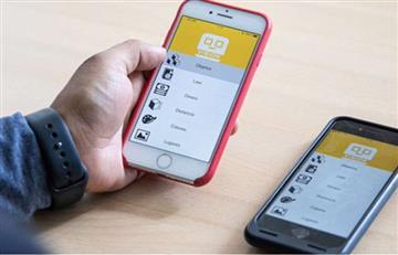 Speakliz Vision: la aplicación para usuarios con capacidades diferentes