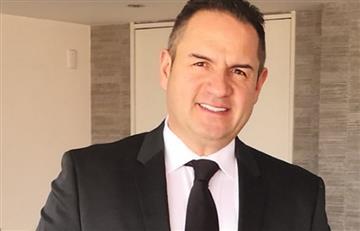 RCN le da la bienvenida a Mauricio Vélez para presentar famoso programa
