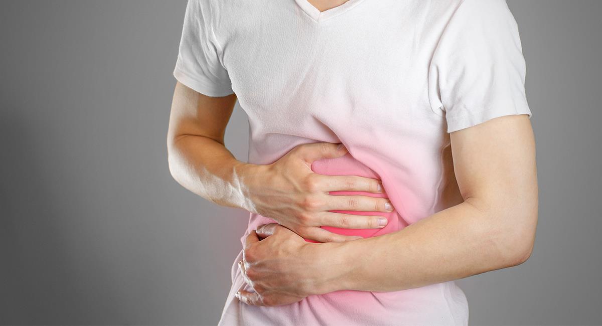 Purgantes naturales para deshacerse de las molestias estomacales. Foto: Shutterstock