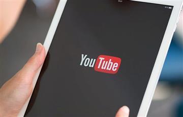 Dile adiós a la publicidad invasiva en los vídeos de Youtube y Google