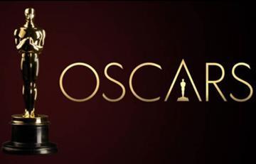 Los 5 datos más curiosos sobre los Premios Óscar