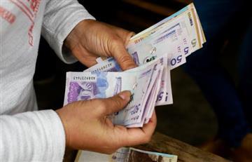 Gobierno estableció el día en que los colombianos podrán comprar sin IVA