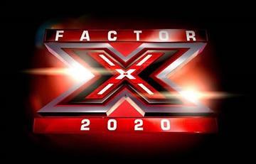 Confirman los nombres de los famosos que serán parte del jurado del Factor X 2020